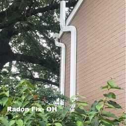 Fix it radon ohio mitigation 2.JPG