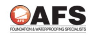Arizona AFS Foundation and Waterproofing Specialists - radon mitigation