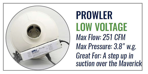Prowler low voltage.JPG