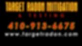 Logo.TargetRadon.png
