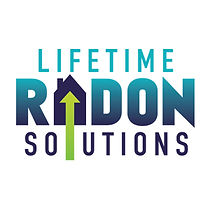 Lifetime Radon Solutions
