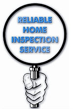 Reliable Home Inspectin Service