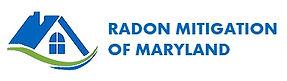 Radon Mitigation of Maryland