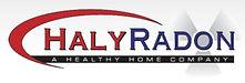 Haly Radon