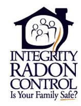 Integrity Radon Control