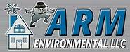 ARM Environmental