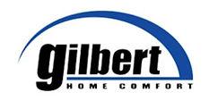 Gilber Home Comfort