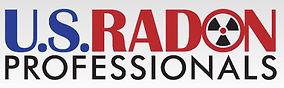 U.S. Radon Professionals