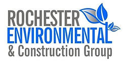 Rochester Environmental and Contruction Group Radon