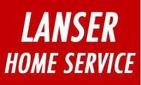 Lanser Home Service