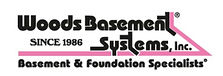 Woods Basement Systems