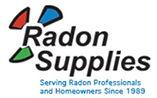 Radon Supplies