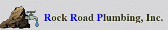 Rock Road Plumbing, Inc.