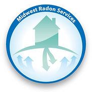 Midwest Radon Services
