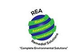 REA Radon Abatment Remedial Solutions