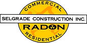 Selgrade---Radon-Logo 25%.jpg