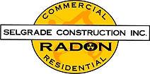Selgrade Radon, Selgrade Construction