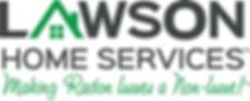 Lawson Home Services
