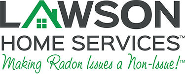 Lawson Home Services