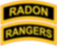 Radon Rangers Colorado