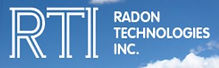 Radon Technologies Inc.