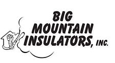 Big Mountain Insulators, Inc.