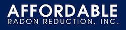 Affordable Radon Reduction, Inc.