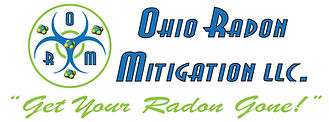 Ohio Radon Mitigation LLC