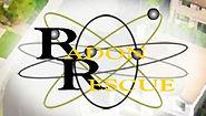 Radon Rescue