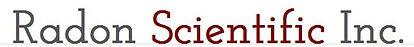 Radon Scientific Inc.