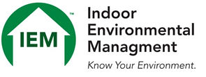 Indoor Environmental Managment
