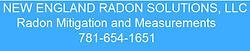 New England Radon Solutions, LLC