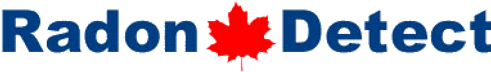 Radon Detect Canada.png