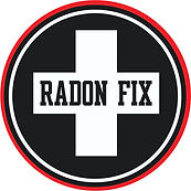 Radon Fix ohio