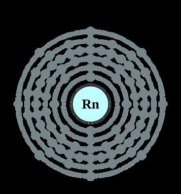 electron_shell_086_Radon.png