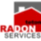teton radon services