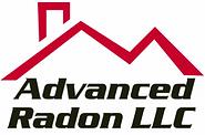 Advanced Radon LLC