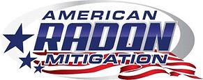 American Radon Mitigation