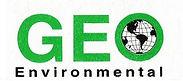 Geo Environmental