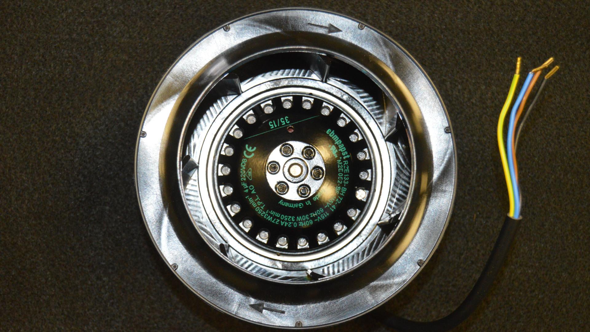 DSC_2622.JPG