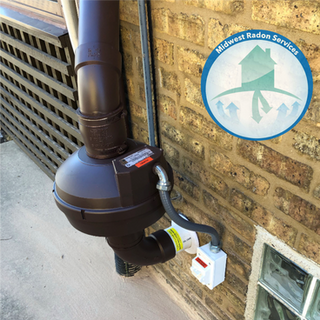 Midwest Radon Services 2.png