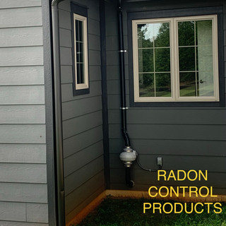Radon Control Products NC.jpeg