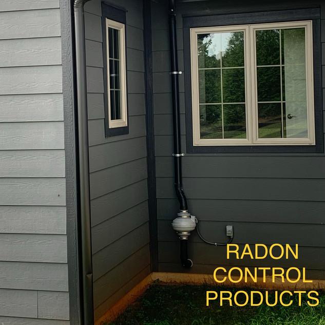 Radon Control Products NC.jpeg