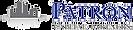logo patron (1).png