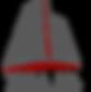 logo tecla - Copia (2).png