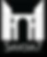 logo SAVOIA7 rgb .png