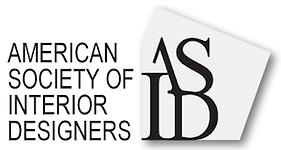 ASID - Logo.png