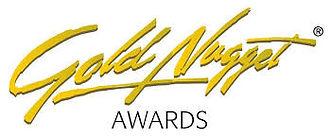 Gold Negget Award - Logo.jpg