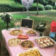 יום הולדת עם כל האנשים הכי אהובים זו בהח
