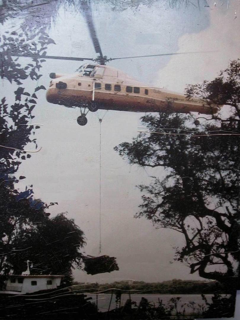 S 58T logging en el delta.jpg